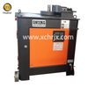 Fast Speed Automatic Rebar Stirrup Bender Steel Wire Bending Machine