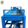 Vibrating Screen (Auxiliary Equipment of Tire Recycling Machine)