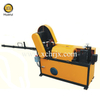 HR3-6mm Zero Error Steel Wire Straightening Cutting Machine