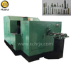 3 Die 5 Blow Multi-station Cold Heading Machine for Making Various Screws And Bolts