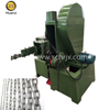 Iron Steel Chain Making Machine