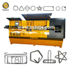 Develop Series Automatic Bar Bending Machine
