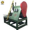 XKP560 Waste Tire Crumb Rubber Machine To Make Rubber Powder